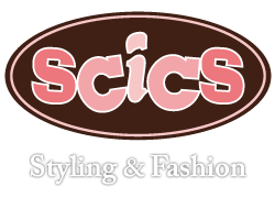 Scics Styling & Fashion